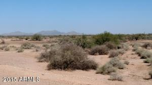 Property for sale at xxxx W Jimmie Kerr Boulevard, Casa Grande,  Arizona 85193