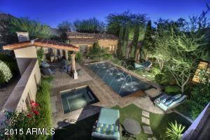 26942 N 103rd Street Scottsdale, AZ 85262