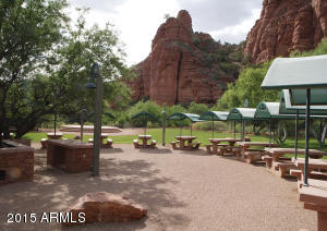 Private Park For Corporate Events