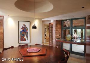 Luxury Southwest Architectural Design