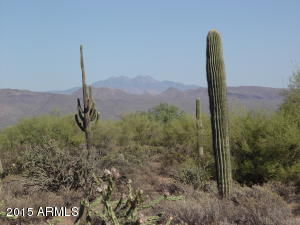 Property for sale at 30800 N 172nd Street, Rio Verde,  Arizona 85263