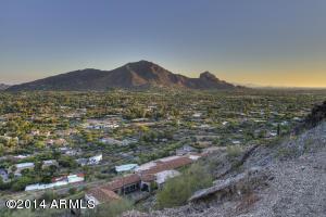 7005 N INVERGORDON Road Paradise Valley, AZ 85253 - MLS #: 5347194