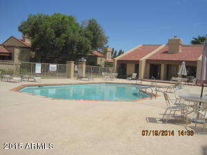 $209,900 - 2Br/2Ba -  for Sale in Paradise Valley