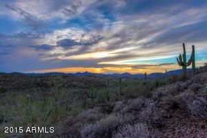 Property for sale at 42000 N Fleming Springs Road, Cave Creek,  Arizona 85331