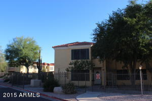 $158,900 - 2Br/2Ba - Condo for Sale in Paradise Valley
