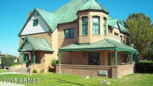 Property for sale at 420 W Casa Grande Lakes Boulevard, Casa Grande,  Arizona 85122