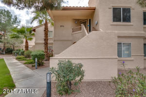 $135,000 - 1Br/1Ba - Condo for Sale in Villages Five Phase A, Scottsdale