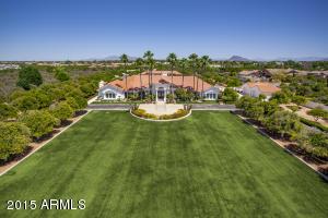 3818 E Brown Road Mesa, AZ 85205