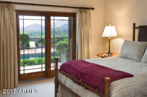 MRR_Guesthouse_1_2nd_Bed_7907_