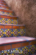 MRR_Guesthouse_1_Stairs_4502