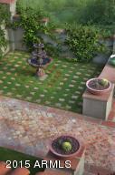 MSR_Guesthouse_1_Garden_8026