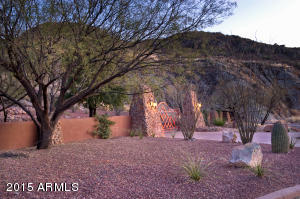 Ranch_Gated_Entry__8195