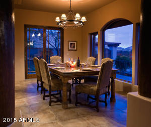 Sth_Mill_Guest_House_1_Dining_8239 copy