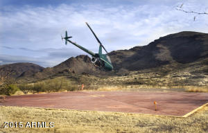 South_Mill_Ranch_Helipad_9044