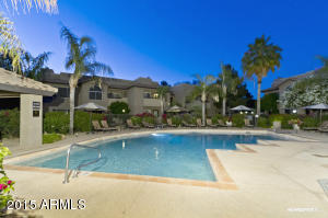 $132,000 - 1Br/1Ba - Condo for Sale in Aventura Condominium Amd, Scottsdale