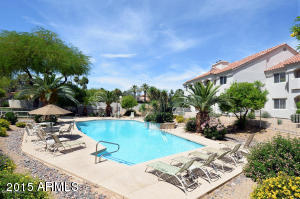 $185,000 - 2Br/2Ba - Condo for Sale in Paradise Valley