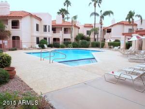 $150,000 - 1Br/1Ba - Condo for Sale in Village 4c Lot 713-750, Scottsdale