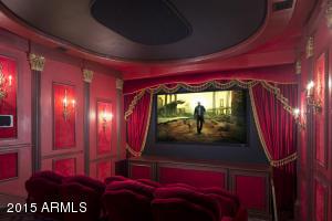 17Theater