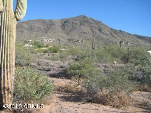 Property for sale at 36601 N Cave Creek Road, Cave Creek,  Arizona 85331