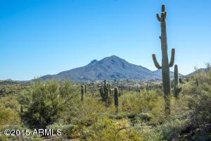 Property for sale at 39851 N Old Stage Road, Cave Creek,  Arizona 85331