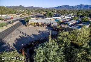 Property for sale at 6820 E Cave Creek Road, Cave Creek,  Arizona 85331