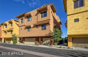 9551 E REDFIELD ROAD #1020, SCOTTSDALE, AZ 85260  Photo