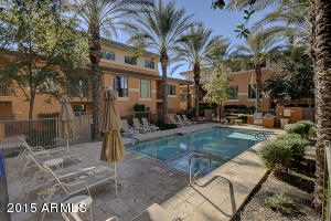 $245,900 - 2Br/2Ba -  for Sale in Paradise Valley