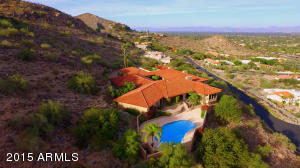 Property for sale at 8002 N 47th Street, Paradise Valley,  AZ 85253