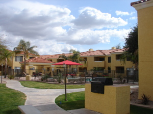 $155,000 - 2Br/2Ba - Condo for Sale in Paradise Valley