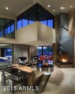 9151 N Kober Road Paradise Valley, AZ 85253