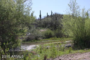 0 W Table Mesa Road Black Canyon City, AZ 85324