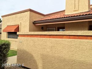 $188,000 - 2Br/2Ba -  for Sale in Paradise Valley