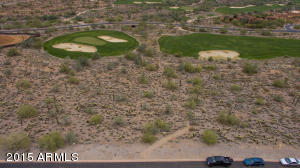 10591 (Lot 2403) E Diamond Rim Drive Scottsdale, AZ 85255