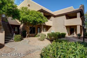 $139,000 - 1Br/1Ba - Condo for Sale in Aventura, Scottsdale