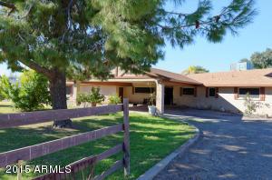 Property for sale at 6808 S 27th Avenue, Phoenix,  Arizona 85041