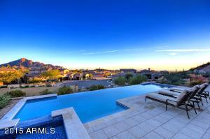 6775 N 39th Place Paradise Valley, AZ 85253
