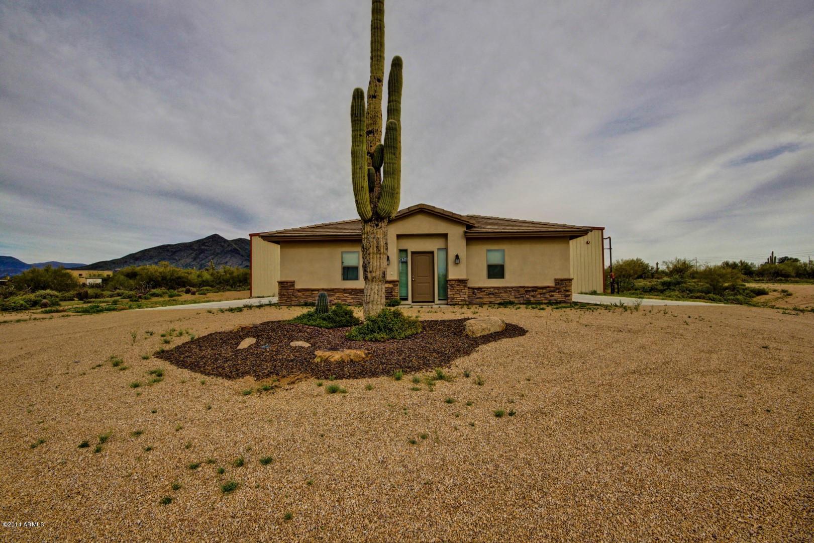 MLS 5379877 34755 N 51ST Street, Cave Creek, AZ 85331 Cave Creek AZ Luxury