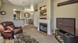 $129,000 - 1Br/1Ba - Condo for Sale in Scottsdale Somerset Condominium, Scottsdale