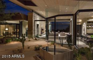 38300 N 102nd Street Scottsdale, AZ 85262