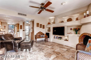 $285,000 - 2Br/2.5Ba -  for Sale in Paradise Valley