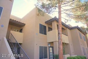 $135,000 - 1Br/1Ba - Condo for Sale in Aventura, Scottsdale