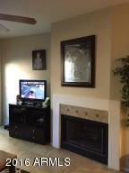 $125,000 - 1Br/1Ba - Condo for Sale in Aventura Condominium Amd, Scottsdale