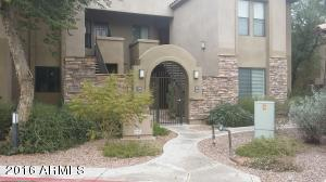 $230,000 - 1Br/1Ba -  for Sale in Paradise Valley
