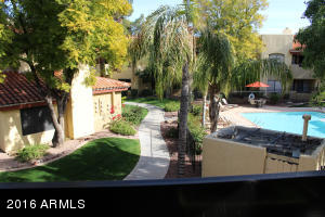 $120,000 - 1Br/1Ba - Condo for Sale in Paradise Valley