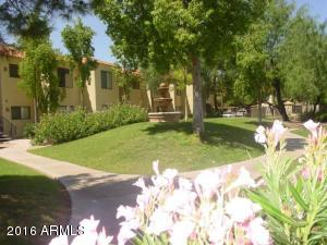 $210,000 - 3Br/2Ba - Condo for Sale in Paradise Valley