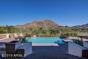 25367 N 104th Way Scottsdale, AZ 85255