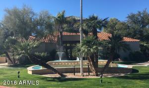 $119,998 - 1Br/1Ba - Condo for Sale in Scottsdale Somerset Condominium, Scottsdale
