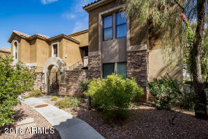 $289,000 - 2Br/2Ba - Condo for Sale in Paradise Valley