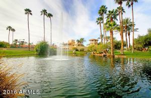$159,000 - 1Br/1Ba - Condo for Sale in Racquet Club, Scottsdale