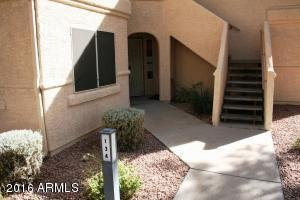 $158,500 - 2Br/2Ba - Condo for Sale in Villages Five Phase D, Scottsdale